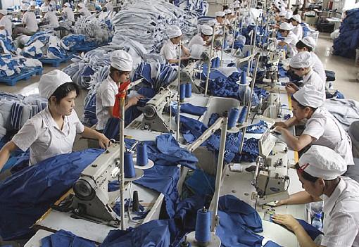 obreros_fabrica_china