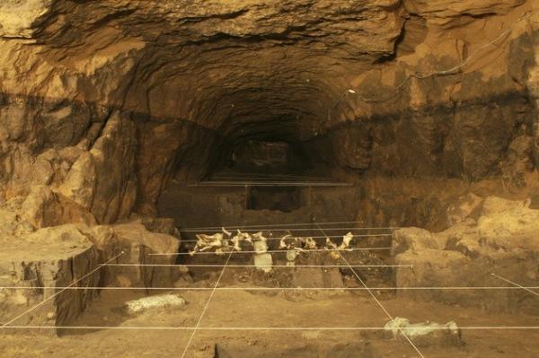 tunel_templo