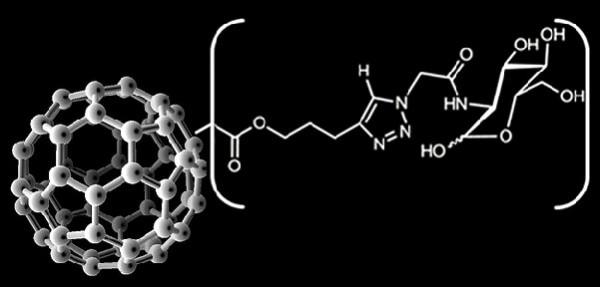 gliconanoparticula